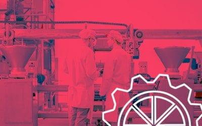 Encontro Nacional da Gestão da Produção na Indústria de Alimentos – ENGESP