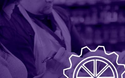 Gestão de Fornecedores na Indústria de Alimentos