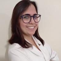 Carolina Madazio Niro
