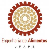Curso de Engenharia de Alimentos da UFAPE